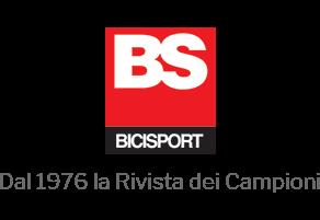 Logo Bicisport