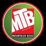 Testata MTB Magazine