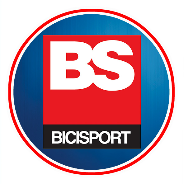 bicisportsocialclub