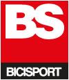 logo bicisport footer