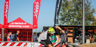Test Aziende Italian Bike Festival
