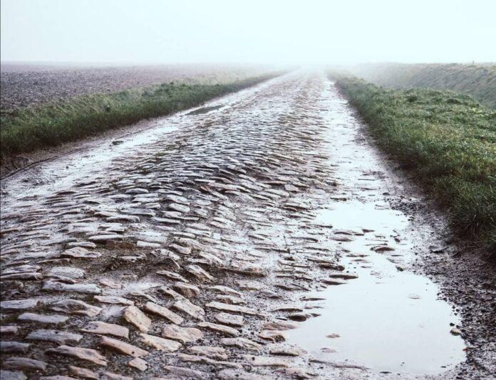 Parigi Roubaix femminile, un mese alla prima edizione