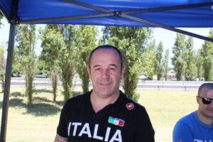 Marco Villa