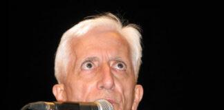 Angelo Francini Lombardia FCI