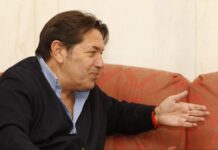 Riccardo Magrini Strade Bianche Pronostico