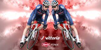Vittoria Alpecin-Fenix