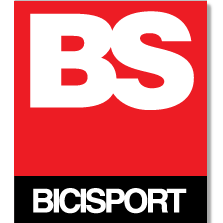 www.quibicisport.it
