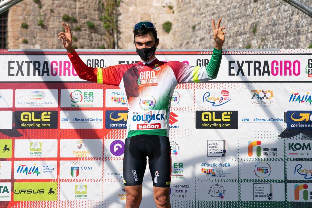 Giro di Romagna