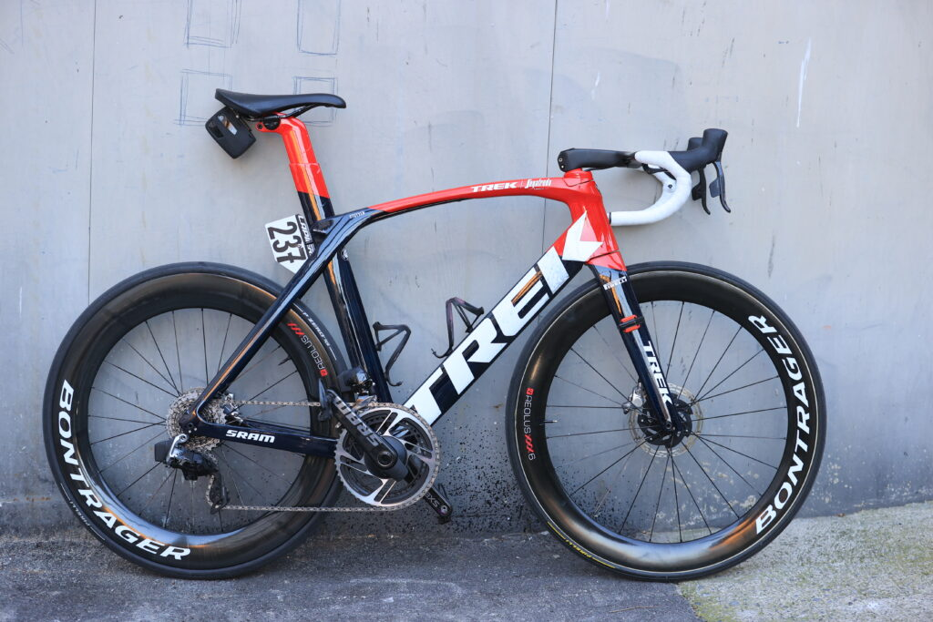 Questa immagine ha l'attributo alt vuoto; il nome del file è Bicicletta-Stuyven-Milano-Sanremo-2021-1024x683.jpg