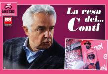 Beppe Conti