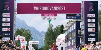 Giro d'Italia U23