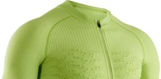 La maglia X-Bionic Effektor 4.