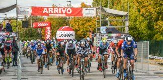 Giro d'Italia Ciclocross