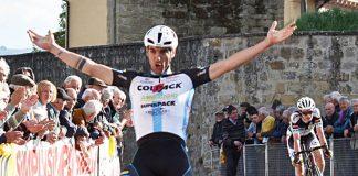 Trofeo Zanchi